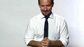 La fórmula Alberto Fernández-Cristina Kirchner en el clip de Alejandro Bercovich para Brotes verdes
