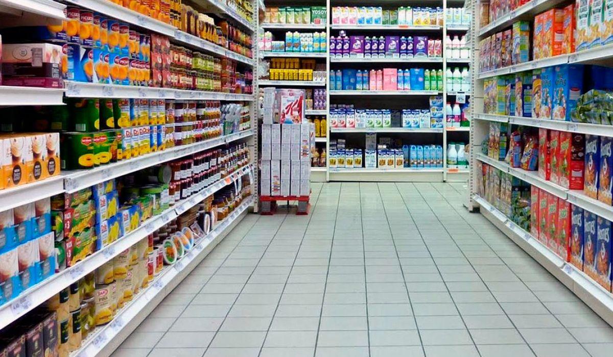 Descuento del 50% en supermercados para clientes del Banco Provincia: ¿qué productos se pueden adquirir?