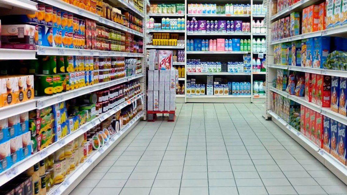 Descuentos del 50% en supermercados para clientes del Banco Provincia: ¿qué productos se pueden comprar?