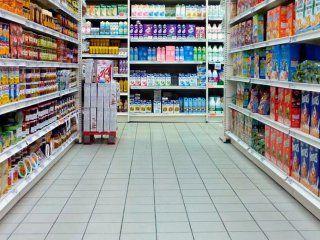 descuento del 50% en supermercados para clientes del banco provincia: ¿que productos se pueden adquirir?