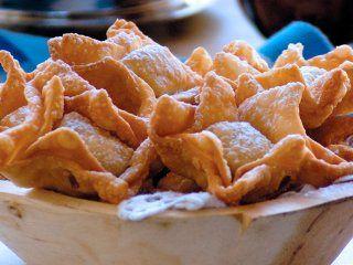 ¿los pastelitos son de batata o de membrillo? otra grieta que divide a los argentinos
