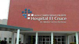 La única sobreviviente de la persecución de San Miguel del Monte sigue en estado crítico