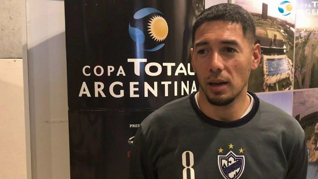 Pablo Jerez, campeón del Mundo con Boca, lucha por la salud de su hija: Vendí todas las camisetas