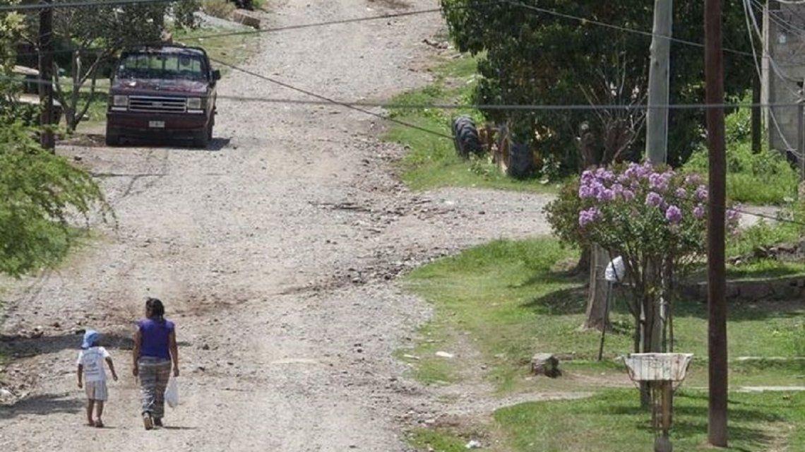 Salta: mataron a puñaladas a un miembro del Ejército