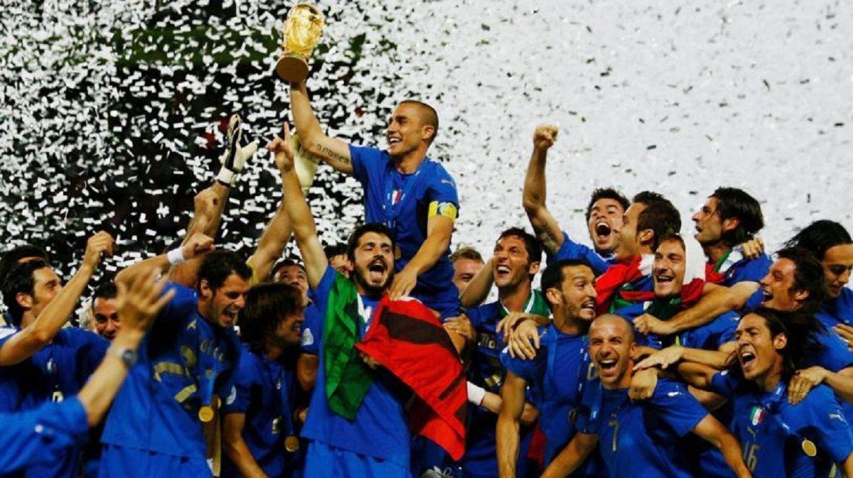 Boca reconoció el interés por el histórico italiano Daniele De Rossi