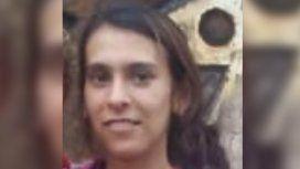 Buscan en Misiones a una joven de 23 años que desapareció hace cinco días