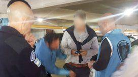 Pornografía infantil: se negó a declarar el médico del Garrahan y pedirán su prisión preventiva