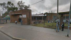 Otra mujer murió a causa de un aborto clandestino en Pacheco