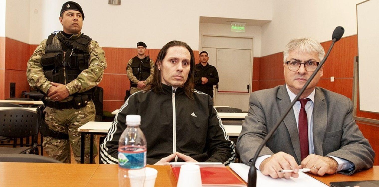 Pérez Corradi denunció presiones del Gobierno para involucrar a Aníbal Fernández con el triple crimen