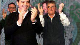 Legislativas en Corrientes: mediante una lista con otro nombre, Cambiemos tuvo la primera victoria del año