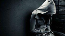En los últimos años se registró un aumento en los suicidios adolescentes que alarma a todos