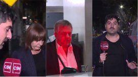 Stornelli y Patricia Bullrich escapan de la Justicia y de C5N