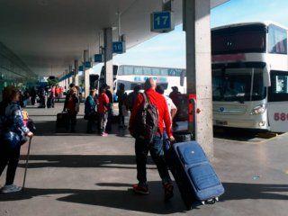 documento universal del transporte: ¿como funcionara el nuevo control para los transportes turisticos?