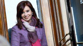 El Gobierno puso fin por decreto a un reclamo administrativo de Cristina por pensiones