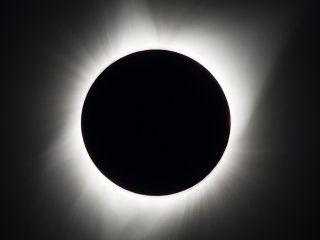 ¿que signos del zodiaco seran los mas afectados por el eclipse total de sol?