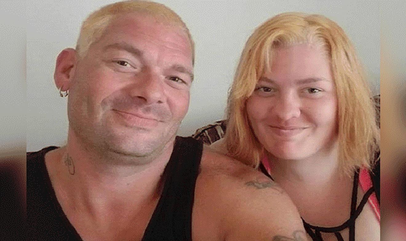 Estados Unidos: condenaron a un hombre por tener sexo y casarse con su hija