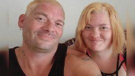 Condenaron a un hombre por tener sexo y casarse con su hija