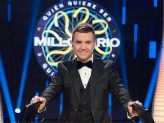santiago del moro no ira a la entrega de los premios martin fierro: su motivo