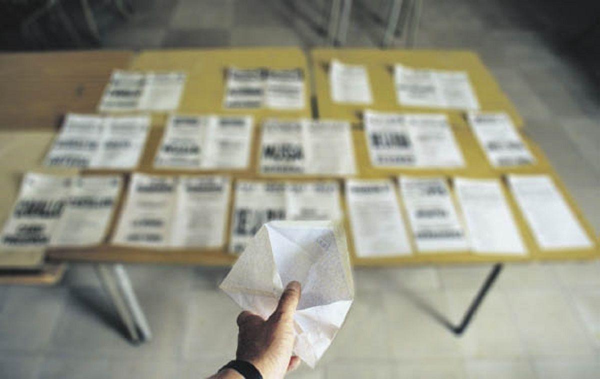 Muchas dudas y pocas definiciones a una semana del plazo para inscribir los frentes electorales
