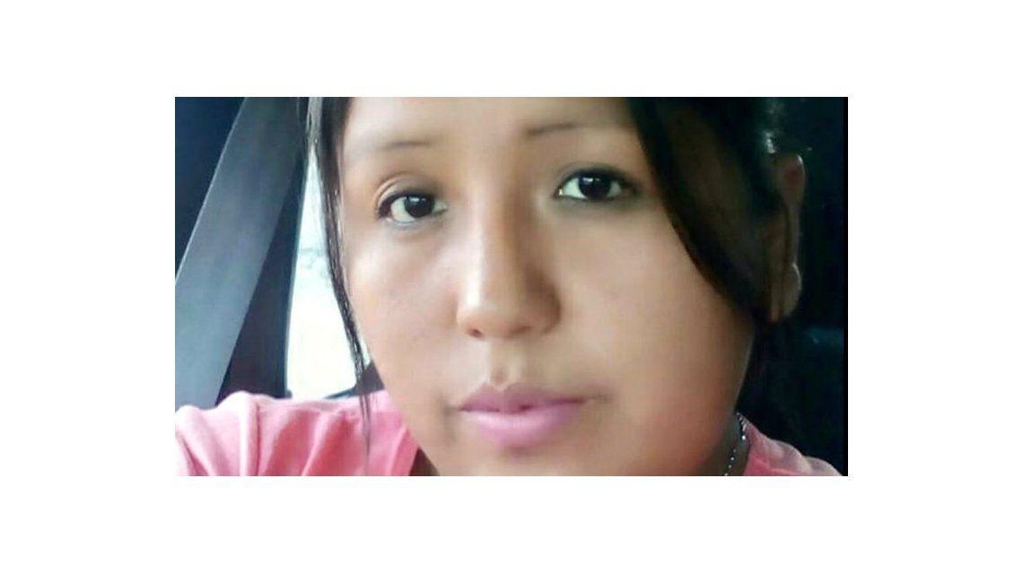 Buscan a una mujer que desapareció después de caer al río Paraguay