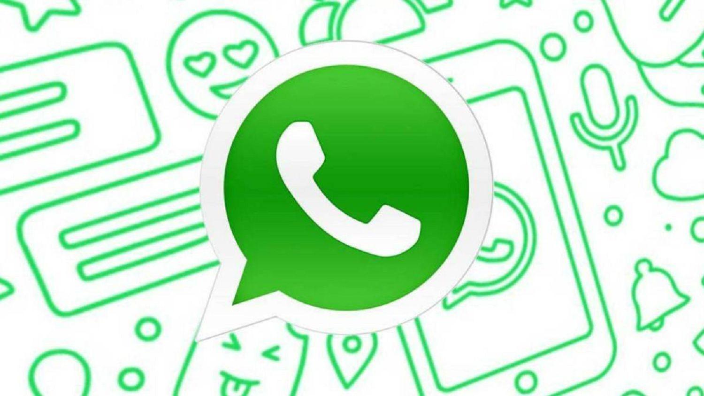 Podríamos empezar a usar WhatsApp sin necesidad de tener celular