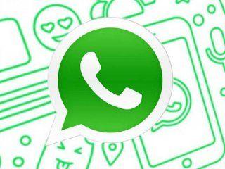 mas de 1.500 millones de usuarios podrian quedarse sin whatsapp desde julio