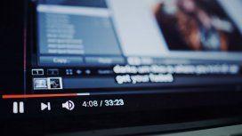 YouTube prohibirá los videos que promuevan el racismo y la discriminación