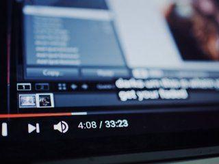 youtube prohibira los videos que promuevan el racismo y la discriminacion