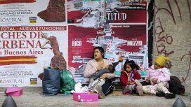 Se cerró la grieta: empresarios y sindicalistas reclaman juntos que se declare la Emergencia Alimentaria