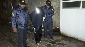 Condenaron a los padres de una nena de 10 años por abusarla y prostituirla
