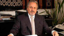 Murió el empresario y banquero Raúl Moneta