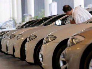 el gobierno prorrogo hasta fin de julio el subsidio para comprar 0 km nacionales e importados