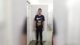 Indagan a Martín Bustos por contactar a un adolescente de las inferiores de Newells