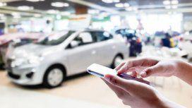Plan de autos con descuentos del Gobierno: también quitarán el impuesto de sellos