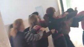 Lincharon a un docente al que acusan de manosear  adolescentes