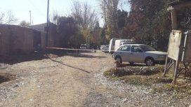 Asesinaron a una pareja de jubilados y detuvieron a la hija y su marido