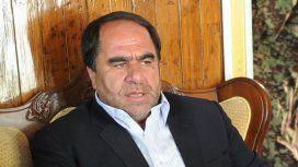 Karim, de 57 años, no podrá trabajar en ningún aspecto del fútbol