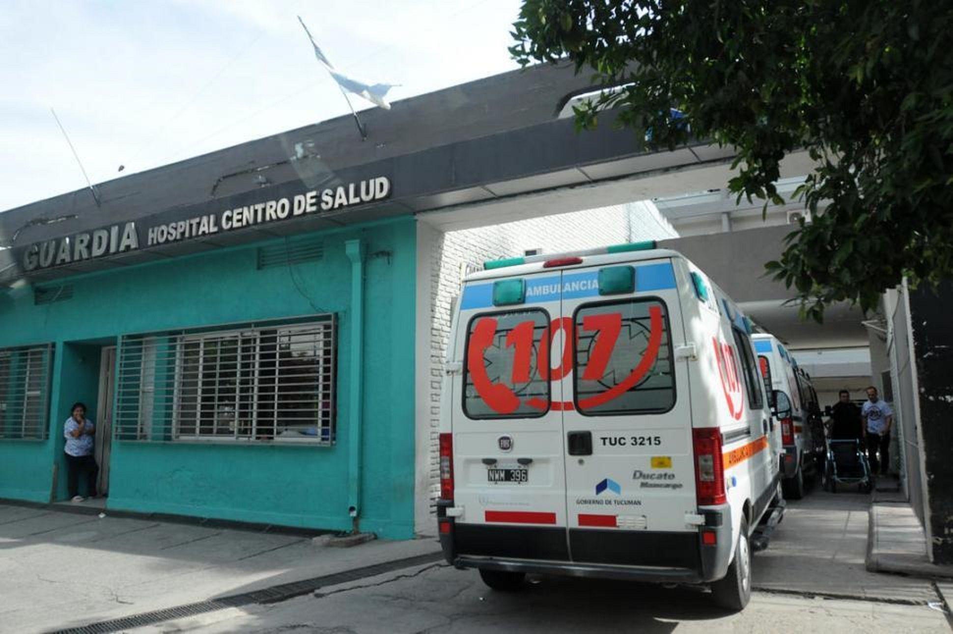 Foto gentileza La Gaceta de Tucumán