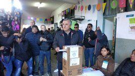 Morales consigue la reelección y es la primera victoria del macrismo tras 14 derrotas