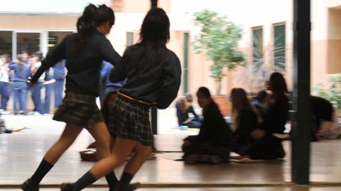 Vidal autorizó suba del 19 al 22% en las cuotas de colegios privados a partir de noviembre
