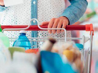 el gobierno renovo precios cuidados hasta enero con una suba promedio de 4,66%