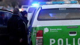 Una mujer policía asesinó a sus dos hijos y se quitó la vida