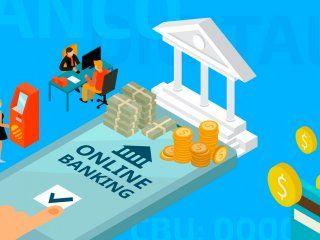 dolar, homebanking y conocimientos basicos: asi manejan sus finanzas los argentinos