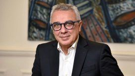 Julio Zamora: Las PASO son el mecanismo para dirimir liderazgos. Mi partido va a estar a la altura de las circunstancias