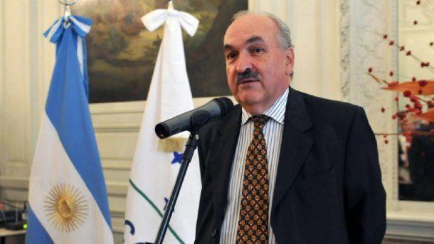 Raúl Villagra Delgado