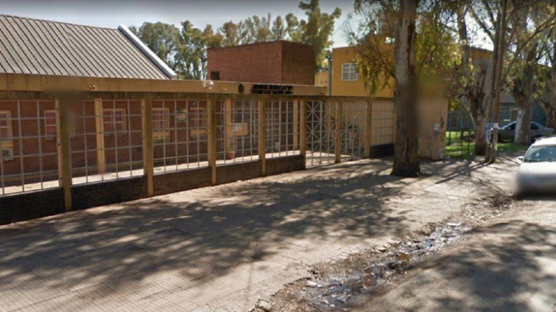 Ituzaingó: denunciaron a tres docentes por abuso sexual de 13 nenes en un jardín