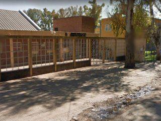 ituzaingo: denunciaron a tres docentes por abuso sexual de 13 nenes en un jardin