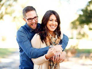 El romance a distancia es cosa del pasado: nadie quiere viajar una hora para una cita