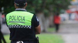 Elecciones 2019: cómo votan los policías y qué pasó en Tucumán