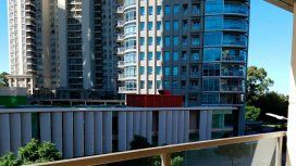 El 70% de los inquilinos de la Ciudad está por debajo de la línea de pobreza